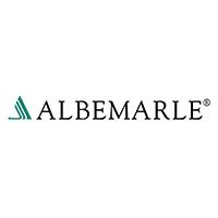 Logo_Albemale