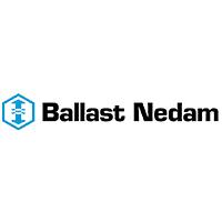 Logo_BallastNedam