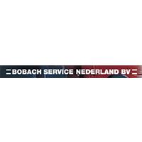 Logo_Bobach