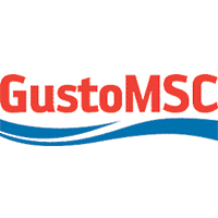 Logo_CustoMSC