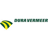 Logo_DuraVermeer