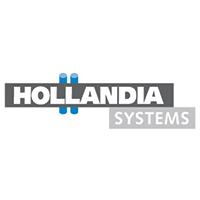 Logo_Hollandia-systems