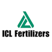 Logo_ICL-Fertilizers