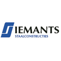 Logo_Iemants