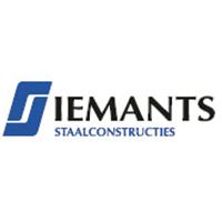 Logo_Iemants