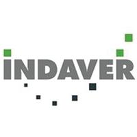 Logo_Indaver