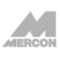 Logo_Mercon