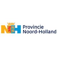 Logo_ProvincieNH