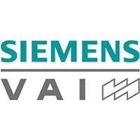 Logo_SiemensVai