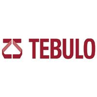 Logo_Tebulo