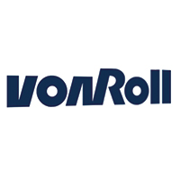 Logo_VonRoll