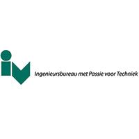 Logo_ingenieursbureau