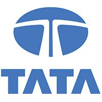Logo_tatasteel