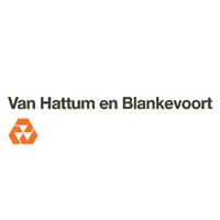 Logo_vanHattum